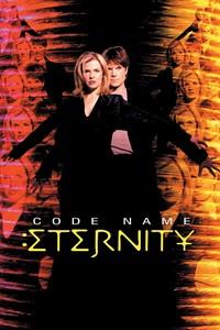 Code Eternity [2000]