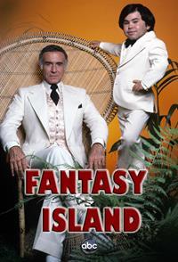 L'île Fantastique [1977]