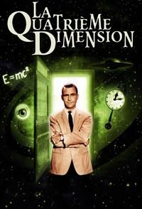 La Quatrième Dimension - 1959 [1959]