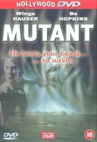 Le Mutant [1978]
