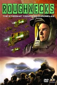 Starship Troopers [2003]