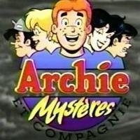 Archie, Mystères et Compagnie [2000]