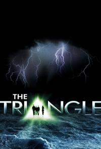 The Triangle [2006]