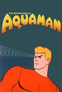 Aquaman [1967]