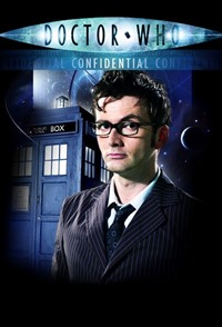 Doctor Who Confidential [2005]