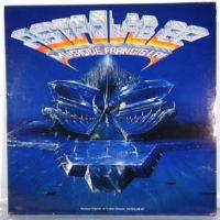 Astrolab 22 [1985]