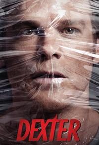 Dexter [2006]