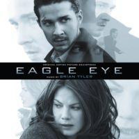 BO-OST L'oeil du mal [2008]