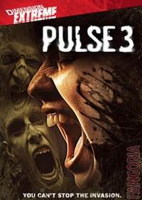 Kairo : Pulse 3 [2010]