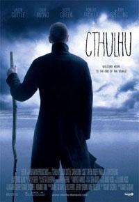L'Appel de Cthulhu : Cthulhu