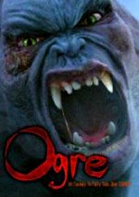Ogre [2009]