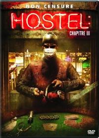 Hostel: Part III [2012]