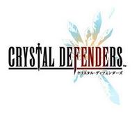 Final Fantasy : Crystal Defenders [2008]