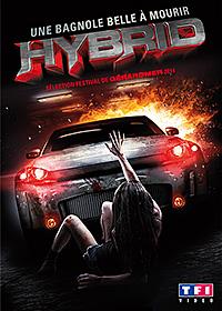 hybrid film non sorti en salles fran aises date de sortie trailer critiques affiches. Black Bedroom Furniture Sets. Home Design Ideas