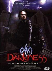 Le règne des ténèbres [2002]