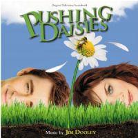 Pushing Daisies [Bande originale]