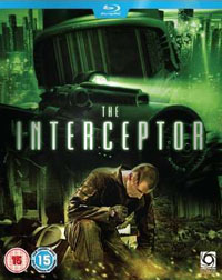 The Interceptor [2011]