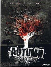 Autumn, Fin du monde [2009]