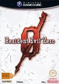 Storyline officielle : Resident Evil 0 [2003]