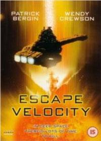 Escape Velocity [1998]