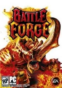 Battle Fantasia [2009]