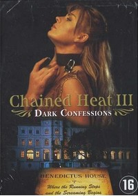 Les Anges du Mal : Confessions interdites [1998]