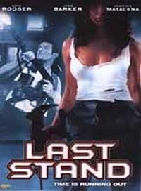 Last Stand [2000]