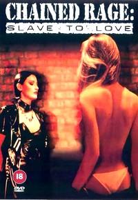 Les Anges du Mal : Femmes enchaînées: Q.H.S. 3 [2001]