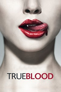 True Blood [2009]