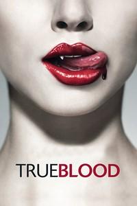 True Blood [2009]