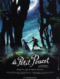 Le petit Poucet [2001]