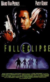 Full Eclipse [1996]