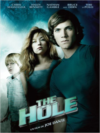 The Hole [2012]