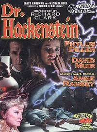 Dr. Hackenstein [1988]