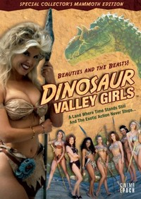 Dinosaur Valley Girls [1996]
