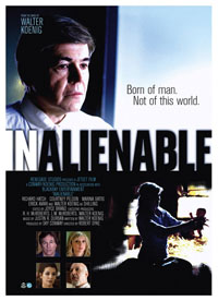 Inalienable [2008]
