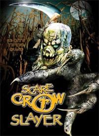 Scarecrow 2 [2003]