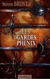 Les Gardes Phénix [2007]