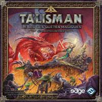 Talisman [2009]