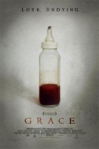 Grace [2010]