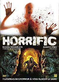 Horrific [2009]