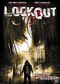Lockout [2009]