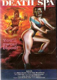 Death Spa [1988]