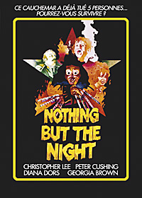 Nothing But the Night [1973]