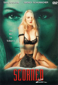 Scorned 2 [1997]
