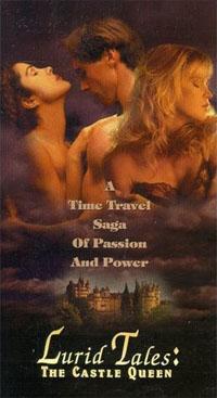 Lurid Tales [1997]