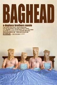 Baghead [2009]