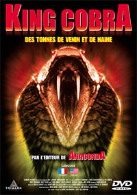King Cobra [2000]