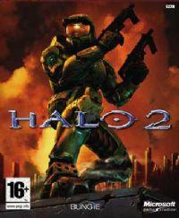 1ère Trilogie Halo : Halo 2 [2004]
