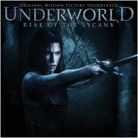 VA Underworld: rise of the Lycans [2009]